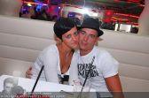 Partynacht - Club Couture - Mi 01.06.2011 - 33