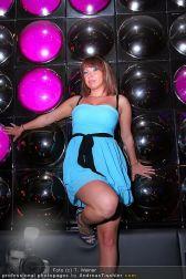 Partynacht - Club Couture - Mi 01.06.2011 - 35