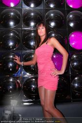 Partynacht - Club Couture - Mi 01.06.2011 - 36