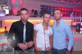 Partynacht - Club Couture - Mi 01.06.2011 - 38