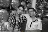 Partynacht - Club Couture - Mi 01.06.2011 - 40