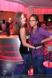Partynacht - Club Couture - Mi 01.06.2011 - 43