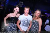 Partynacht - Club Couture - Mi 01.06.2011 - 45