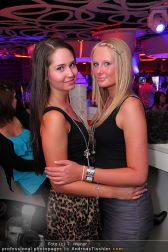 Partynacht - Club Couture - Mi 01.06.2011 - 48