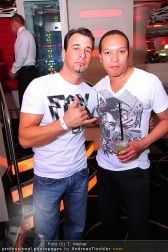 Partynacht - Club Couture - Mi 01.06.2011 - 50