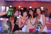 Partynacht - Club Couture - Mi 01.06.2011 - 55