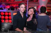 Partynacht - Club Couture - Mi 01.06.2011 - 56