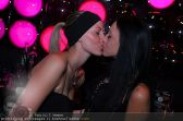Kandi Couture - Club Couture - Fr 03.06.2011 - 12