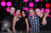 Kandi Couture - Club Couture - Fr 03.06.2011 - 13