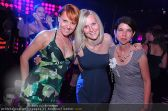 Kandi Couture - Club Couture - Fr 03.06.2011 - 15