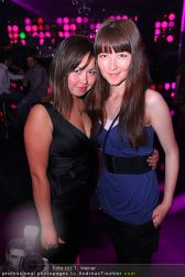 Kandi Couture - Club Couture - Fr 03.06.2011 - 18