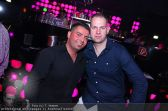 Kandi Couture - Club Couture - Fr 03.06.2011 - 23
