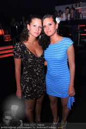 Kandi Couture - Club Couture - Fr 03.06.2011 - 24