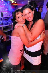 Kandi Couture - Club Couture - Fr 03.06.2011 - 28