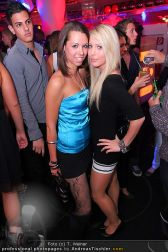 Kandi Couture - Club Couture - Fr 03.06.2011 - 29