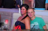Kandi Couture - Club Couture - Fr 03.06.2011 - 33