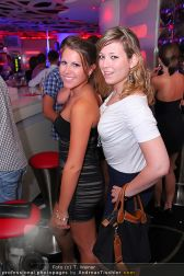 Kandi Couture - Club Couture - Fr 03.06.2011 - 41