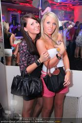 Kandi Couture - Club Couture - Fr 03.06.2011 - 44