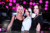 Kandi Couture - Club Couture - Fr 03.06.2011 - 45