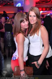 Kandi Couture - Club Couture - Fr 03.06.2011 - 5