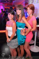 Kandi Couture - Club Couture - Fr 03.06.2011 - 56