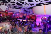 Kandi Couture - Club Couture - Fr 03.06.2011 - 59