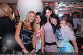 Kandi Couture - Club Couture - Fr 03.06.2011 - 64