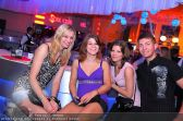 Kandi Couture - Club Couture - Fr 03.06.2011 - 65