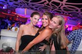 Kandi Couture - Club Couture - Fr 03.06.2011 - 7