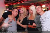 Kandi Couture - Club Couture - Fr 03.06.2011 - 77