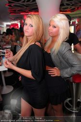 Kandi Couture - Club Couture - Fr 03.06.2011 - 78