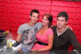 Kandi Couture - Club Couture - Fr 03.06.2011 - 9