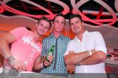Club Collection - Club Couture - Sa 04.06.2011 - 11