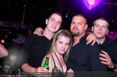 Club Collection - Club Couture - Sa 04.06.2011 - 12