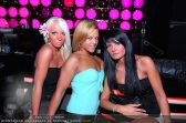 Club Collection - Club Couture - Sa 04.06.2011 - 13
