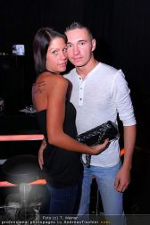 Club Collection - Club Couture - Sa 04.06.2011 - 14