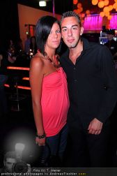 Club Collection - Club Couture - Sa 04.06.2011 - 15