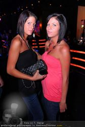 Club Collection - Club Couture - Sa 04.06.2011 - 16