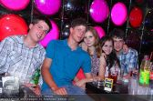 Club Collection - Club Couture - Sa 04.06.2011 - 17