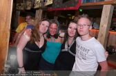 Club Collection - Club Couture - Sa 04.06.2011 - 19