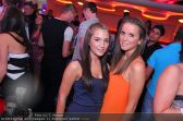 Club Collection - Club Couture - Sa 04.06.2011 - 2