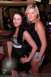 Club Collection - Club Couture - Sa 04.06.2011 - 20