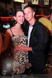 Club Collection - Club Couture - Sa 04.06.2011 - 21