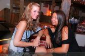 Club Collection - Club Couture - Sa 04.06.2011 - 22