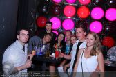 Club Collection - Club Couture - Sa 04.06.2011 - 23