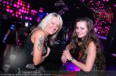 Club Collection - Club Couture - Sa 04.06.2011 - 24
