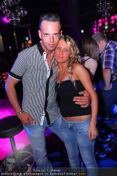 Club Collection - Club Couture - Sa 04.06.2011 - 25