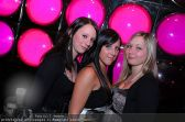Club Collection - Club Couture - Sa 04.06.2011 - 26