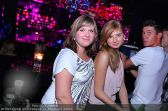 Club Collection - Club Couture - Sa 04.06.2011 - 27