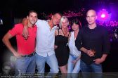 Club Collection - Club Couture - Sa 04.06.2011 - 28